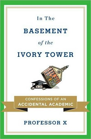in-the-basement-of-the-ivory-tower